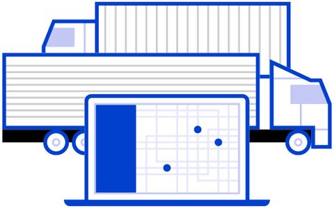 03ilustracion-eficiencia-servicios@2x.png