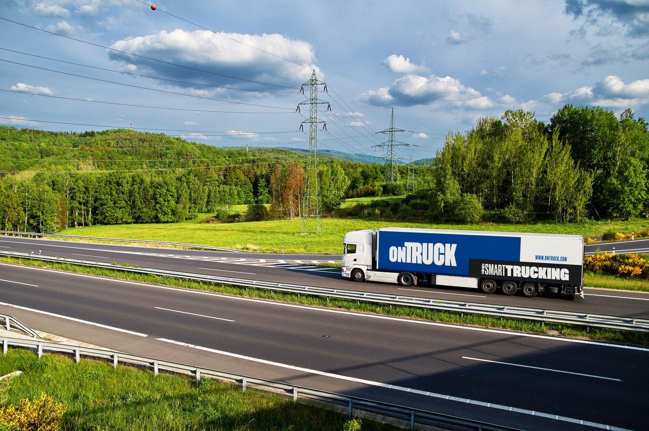 Transporte sostenible Ontruck.jpg