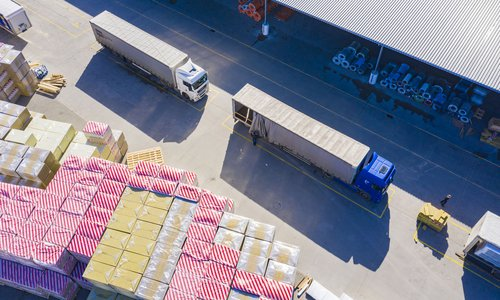 How A Top 25 Freight Forwarder Transformed Their Business With Ontruck_opt.jpg