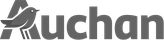 Logo-auchan2x.original.png