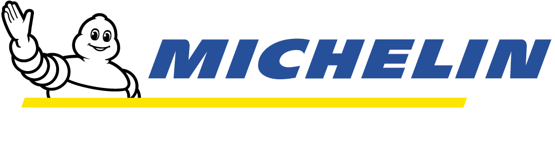 Logo_MICHELIN.png