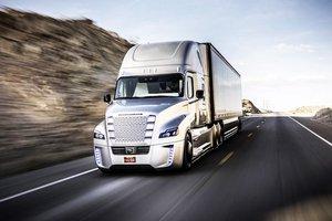 ONT-camion-conectado p244