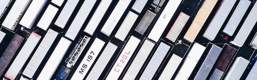 ONT-camion-de-transporte p354