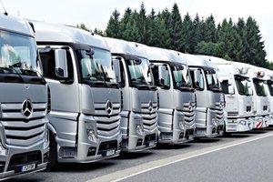 ONT-camiones-de-envio-de-palets p372