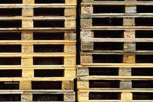 ONT-cuidar-palets-mercancias p367