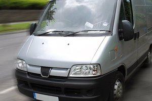 ONT-furgonetas-de-transporte p393