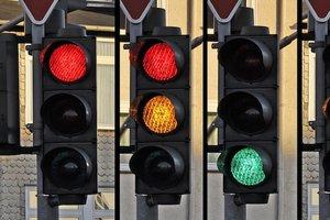 ONT-seguridad-carretera p132