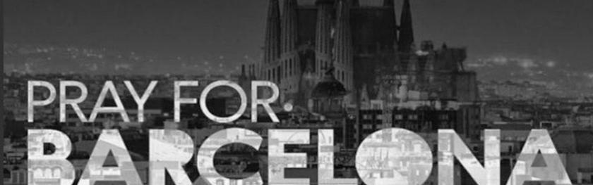 ONT-solidaridad-barcelona_G19vPqg p324