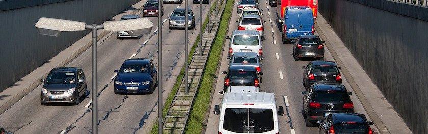 ONT-transporte-palets-Alicante p351