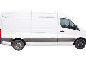 ONT-transportistas p285