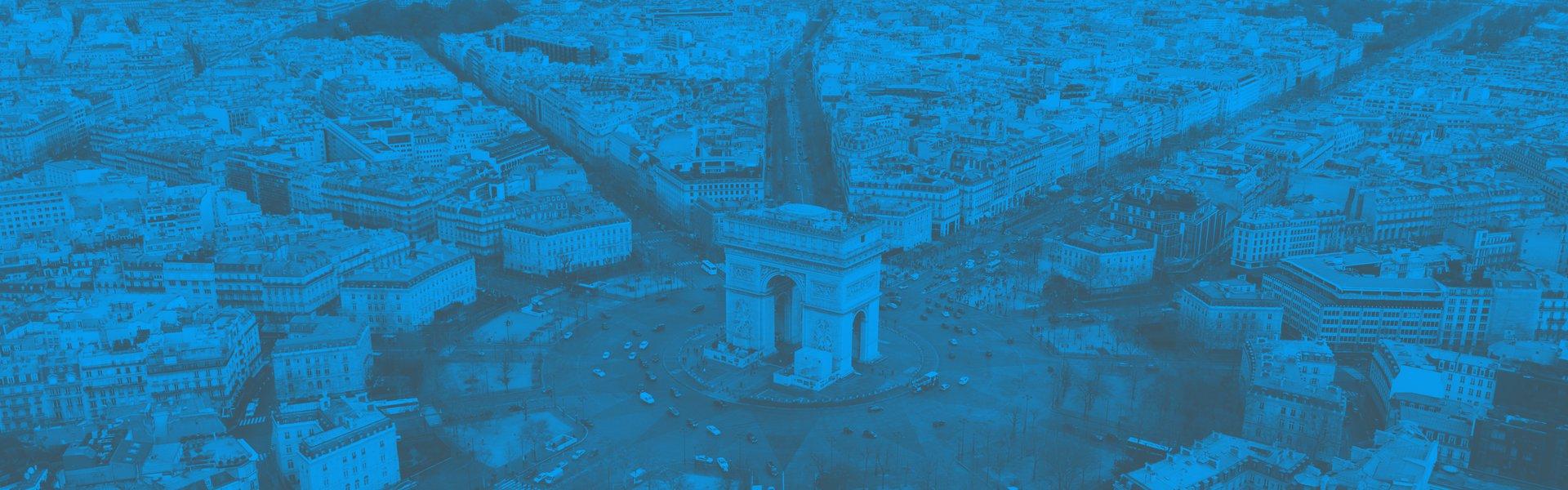Ontruck in Paris p795