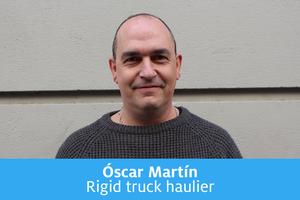 OscarMartin-EN (1) p506en