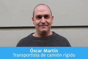 OscarMartin p745