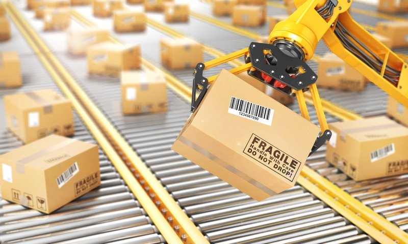 Packaging Producer - From Forest to Consumer_ Packing Industry Logistics Explained.jpeg