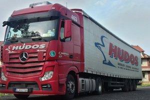 camiones-de-transporte_XCJNH2v p549