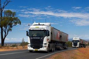 camiones-para-transportar-palets.jpg p431fr