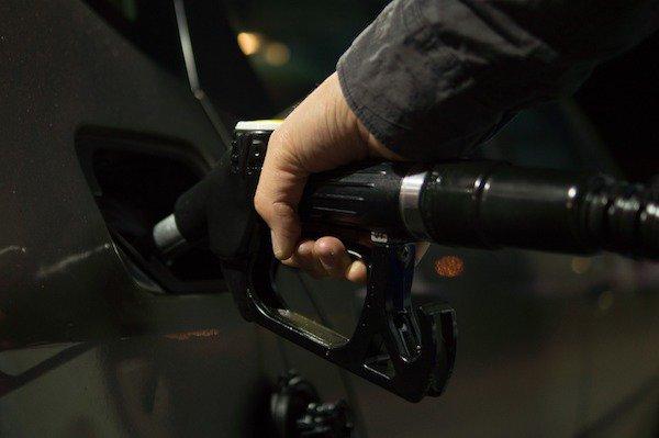 Combustibles más ecológicos como el biodiesel y el diésel ultrabajo en azufre