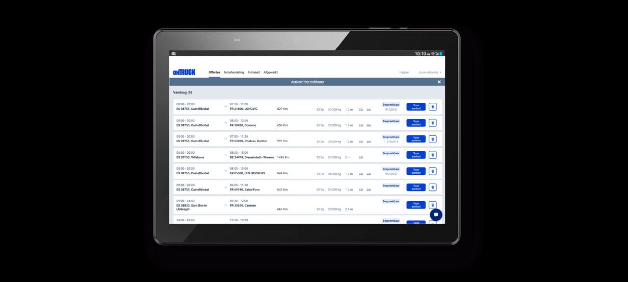 fleets-app-nl@2x.png