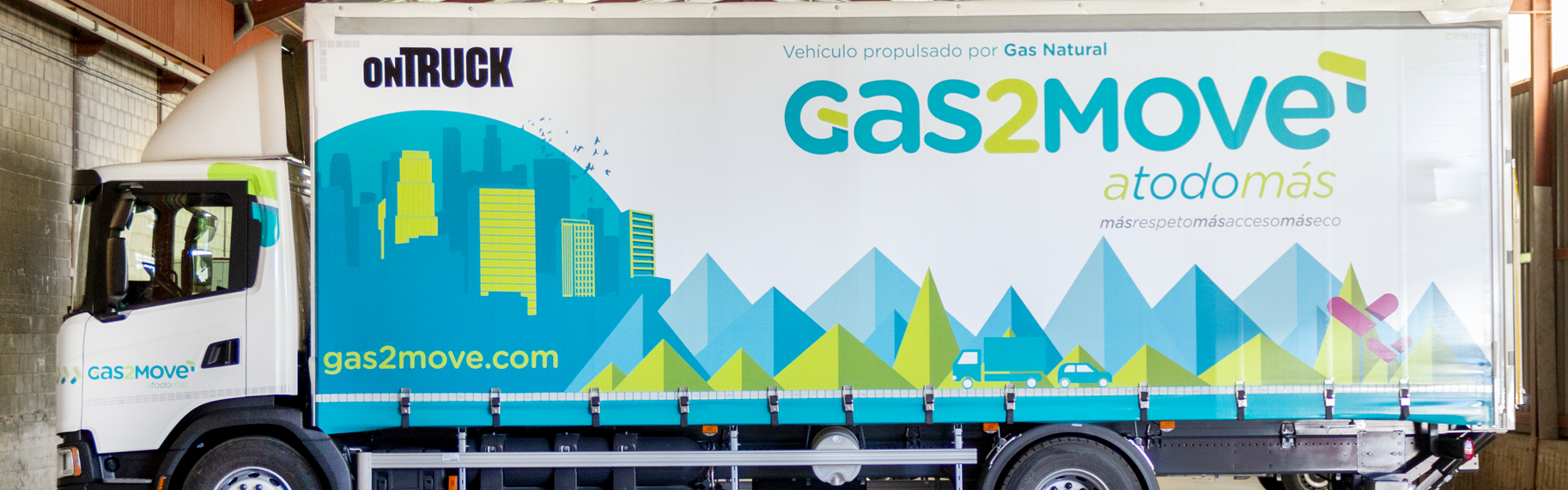 foto Ontruck Gas2Move .png