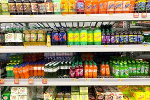 Bebidas supermercado.jpg