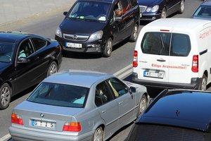 furgonetas-de-transporte p427