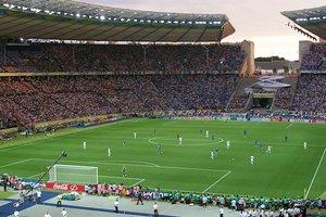 logistica-mundial-de-futbol p606