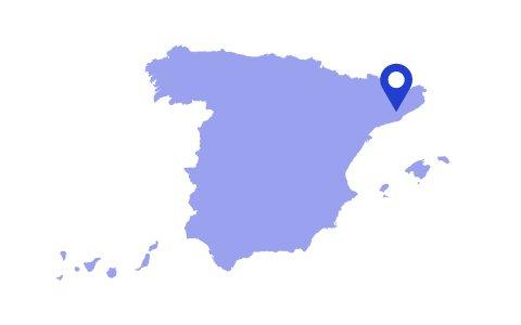 mapa es - bcn.jpg