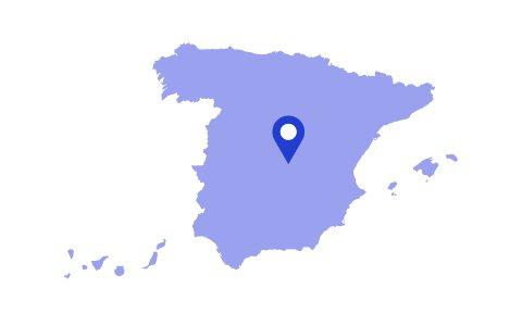 mapa es - madrid.jpg