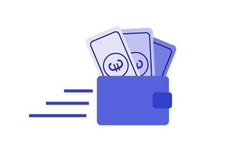 más dinero, antes.jpg