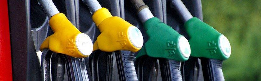 nuevas-etiquetas-combustible p630