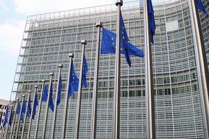 OnTruck - Desafios para el 2017 de la Union Europea en el sector del transporte de mercancías p101