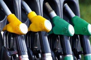 Subida del precio del gasóleo p113