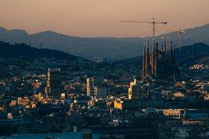 OnTruck - La vida de un transportista en Cataluña p98