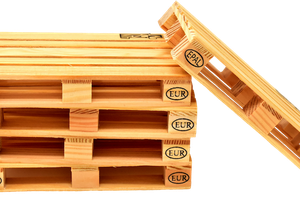 palets-de-madera p589