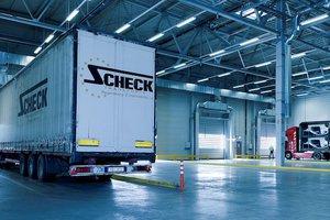 precio-del-transporte-de-mercancia p454