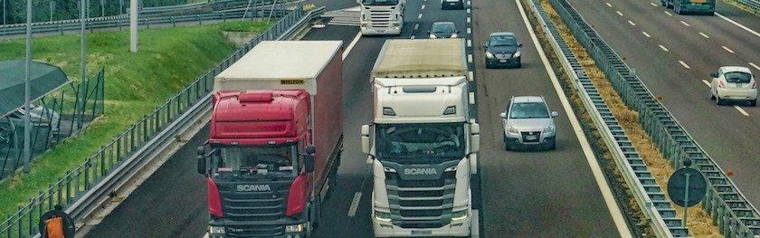 transporte-de-mercancias_WEt20uv p645
