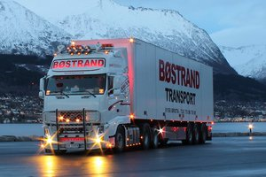 transporte-por-carretera_VHdAFvG p429