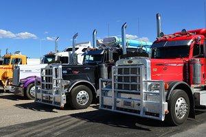 vehiculos-de-carga p479